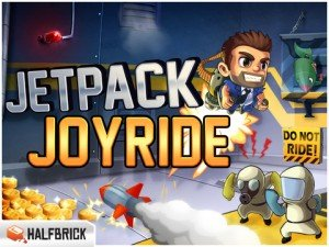 Jeux Android : Jetpack Joyride dans Jeux sur Androïd mzl.nnqvaycy.480x480-75-300x225
