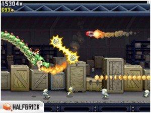 screenshot9_1323906662_9df92664370ecfdcea205cc12f09bd08-300x225 dans Jeux sur Androïd